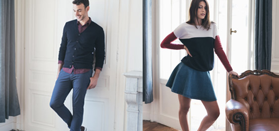 Le Pull français Lookbook.jpg